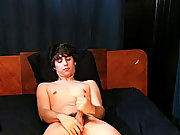 Twink boy pics and smart twink gay image - at Tasty Twink!