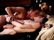 Picks twinks sucking old mens cocks and twink gay xxx videos tv - Gay Twinks Vampires Saga!