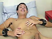 Pilipino man masturbating and muscle men masturbation video free