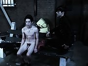 Young circumcised twinks gallery and free emo gay porn twink - Gay Twinks Vampires Saga!