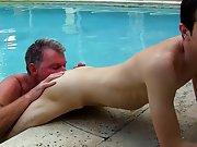 Hot gay ass hardcore and free gay asian...