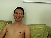 The best male masturbation and male muscle...