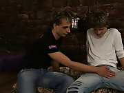 smooth gay twink pics and gay porn in boys gym locker room twinks
