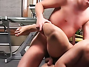 Animated hunk cock pics and naked chinese...