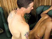 Sexy boys fucked teachers pic and black...