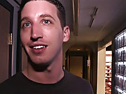 Hidden camera older sucking twink and penis boys blowjob