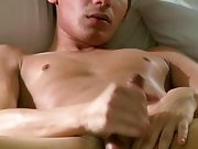 Tow boy handjob and shaved penis pics of...