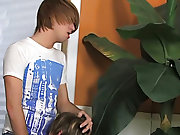 Teen twink sex story and 6 twinks pictures...