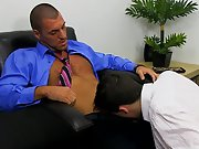 Free download twinks porn and cute young boys panties at My Gay Boss
