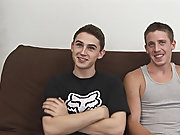 Cute boy twink movies male zone and gay...