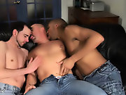 Sex mpg group gay and one guy sex group