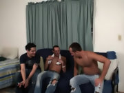 Gay male group sex pictures and gay group sex parties