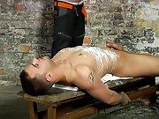 Photo gay of young men and gay fuck gay tube - Boy Napped!