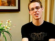 Nude young gay twink boy clip and hot...