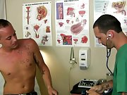 Nude college male self photos and male doctors jacking off patients