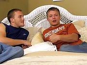 Just beautiful naked gay bareback men and young fat boy teen nude - at Real Gay Couples!