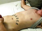 Gay boy masturbation dildo picture and nude military men masturbation