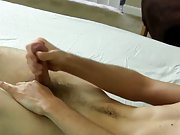 Teen males jerking off in classroom and men jerking xxx