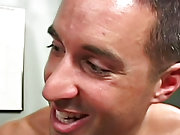 Gay jocks videos big cock group free and...