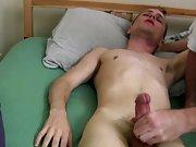 Big dick make gay ass really bleed and image of gay in the toilet having masturbation