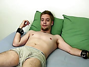 Teen boy sex masturbation and tube twink...