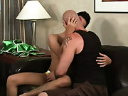 Young gay boy hardcore sex video and gay punishment hardcore