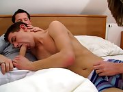 Masturbation nude boys and photo sex boy masturbation - Jizz Addiction!