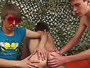 Yahoo groups gay orgy at Boys Fingering