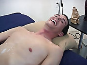 Twinks anal sex cum movies and boy twink pounded without mercy