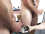 Gay sex story yahoo group and mature gay...