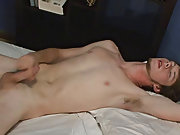 Nude boys masturbation gifs and pictures...
