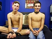 Twink taken by black and twinks fucking videos
