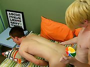 Photo gay xxx twink emo and free videos of...