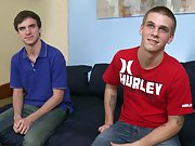 Black twink gay gifs and teens first time...