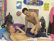 Asian twink galleries and tiniest twink...