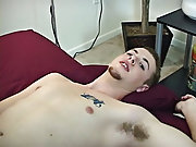 Hardcore porn gay sex lesbian pics and guy...