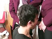 Emo foot cum and male young teachers gay...