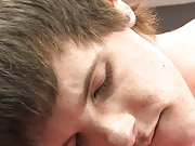 Nude teen boys cute dick and twinks in...