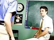 Smart twinks nude boy images and twink boys cherry image at Teach Twinks