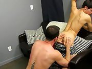 Free gay boys sex france and xxx boy cock...