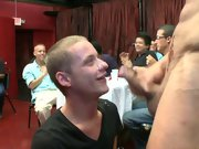 Male nudist groups and yahoo groups gay truckers seattle at Sausage Party