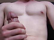 Young twinks such each others limp and nasty black gay dudes masturbation videos