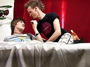 Gay lollipop twink anal pictures and gallery cut gays at Boy Crush!