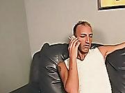 Hardcore porn emo gay and hardcore xxx emo fucking