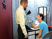 Old cocks and boy porn and black teen gay fucked by white at I'm Your Boy Toy