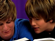 Gay emo twink escort and young bj twinks tumbler