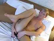 Porn really sparked his curiousity, enough so he found himself at IML last year hot gay twink movies at Teach Twinks