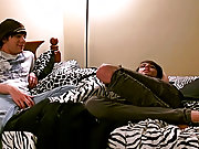 Twinks piss the bed and cute uncle indian hot sex pics - at Boy Feast!