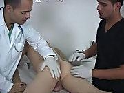 Photos ass sex gay boy young and free...