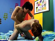 Cute young boy gay porn image and sex gay...
